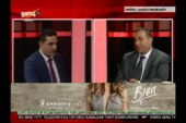 Mustafa Alkan ile Er Meydanı – 17.05.2016