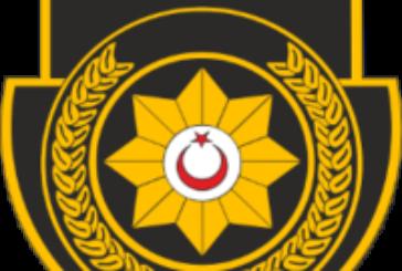 Şimdi de PKK yayını kitaptan tutuklama!