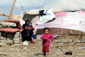 BM'den Gazze'ye 2,5 milyon dolar