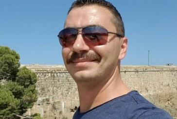Tuzluca'da ölü bulunan polise otopsi