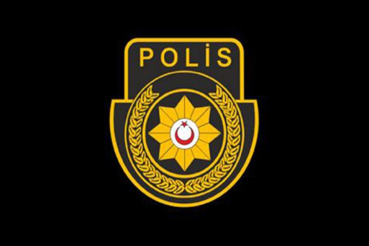 Girne'de 17 yaşındaki genç ölü bulundu