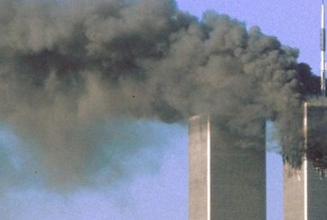 Tarihi değiştiren gün… 11 Eylül'ün üzerinden 16 yıl geçti