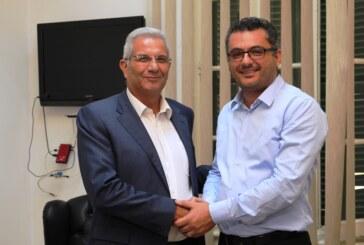CTP-AKEL: Tek gerçekçi model Federal Kıbrıs