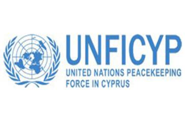 BM Barış Gücü'nden vergi tepkisi