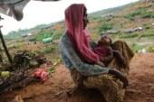 """BM'den Myanmar'a: """"Artık adım at"""""""