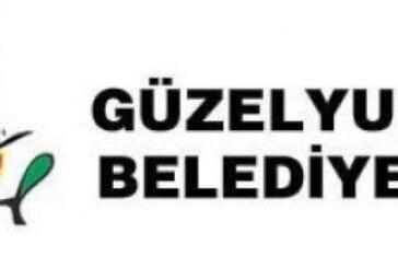 """Güzelyurt Belediyesi'nden """"Dürüst'ün ağılına asfalt"""" açıklaması"""