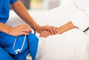 Hasta Hakları Yasa Tasarısı görüş bekliyor