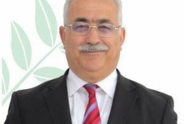 """BKP Başbakan'a sordu: """"Hani Kıbrıs'ta tek bir FETÖ üyesi yoktu?"""""""