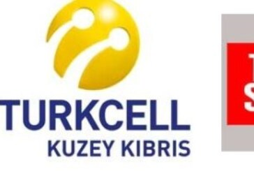 Rekabet Kurulu'ndan KKTCELL ve TELSİM'e ceza