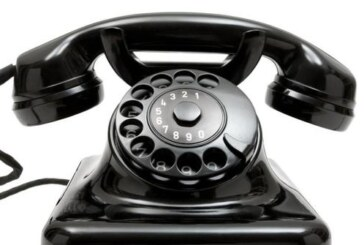 Telefon borcunuz varsa dikkat!