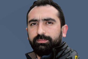 İpek'in ölüm nedenini İstanbul Adli Tıp belirleyecek