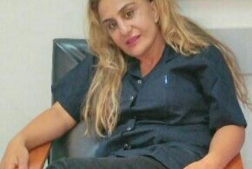 Mağusa'da cinayet