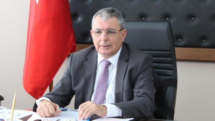 İçişleri Bakanı Evren vatandaşlık sayısını açıkladı