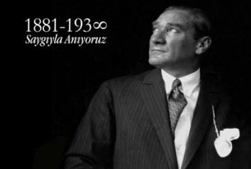 79 yıldır kalplerde…