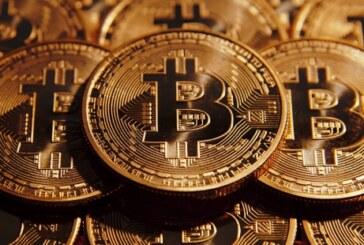 Kredi kartıyla Bitcoin alımı yasaklandı