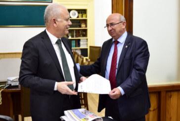 TDP'den Özgürgün hakkında Başsavcılık ve Meclis'e başvuru