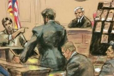 Reza Zarrab davasında bundan sonra ne olacak?