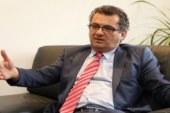 Başbakan Erhürman'dan organ nakli mesajı