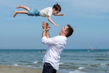 Güney Kıbrıs, en mutlu 61'inci ülke
