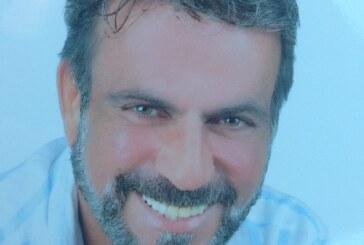 Ramiz Gürsoy hayatını kaybetti
