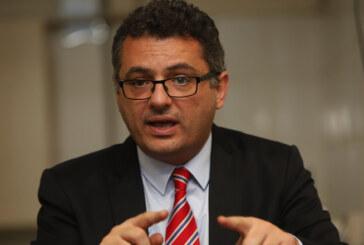 Erhürman: Müşavirlik Yasası, Anayasa'ya aykırı değildir
