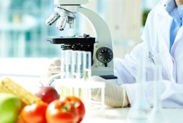 İthal ve yerli üretim gıdaların denetim sonuçlarını açıkladı