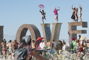En Sıra Dışı Festival