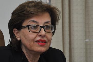 YSK Başkanı Şefik: Seçim tarihi konusunda değerlendirme yapılacak