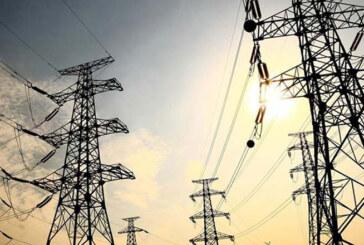 Gazimağusa'da bugün yaklaşık 3 saatlik elektrik kesintisi var