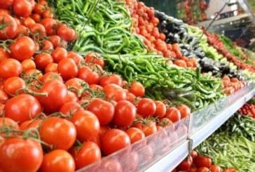 33 ithal ürünün 32'si, 17 yerli ürünün 14'ü temiz çıktı