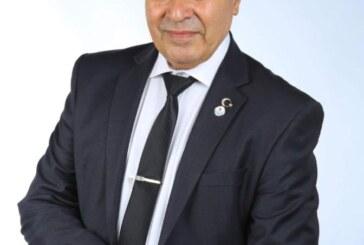 YDP, Lefkoşa belediye başkan adayını değiştirdi