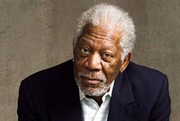Morgan Freeman cinsel taciz iddiaları sonrası özür diledi