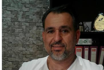 """""""Güzelyurt Bölgesi Sosyalleşme Derneği"""" kuruldu"""