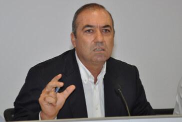 Hasan Sertoğlu: 2 yılda sorunlar bitecek