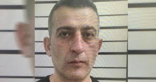 Firari  Gümüş'ün kaçmasına yardım ettiği tespit edilen 2 kişi tutuklandı