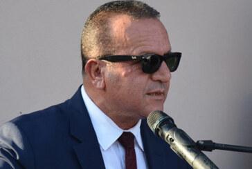 Bakan Ataoğlu: 4 müze daha ülkemiz kültür ve turizmine kazandırılacak