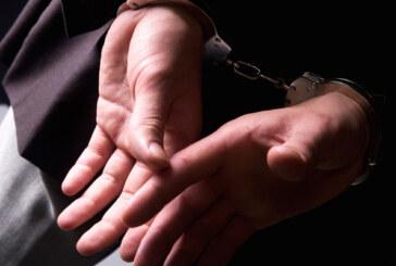Girne Limanı'ndan sahte nüfus cüzdanı ile giriş yapan şahıs tutuklandı