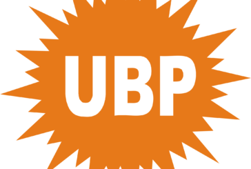 UBP'den zamlara eleştiri: Seçim vaadleri zamlara dönüştü