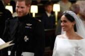 Prens Harry ve Meghan Markle'ın düğününün maliyeti dudak uçuklattı