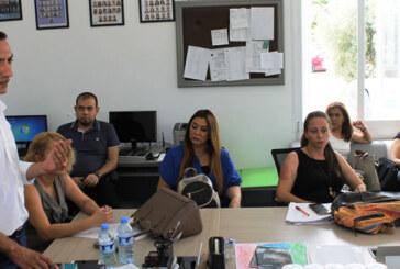 Birol Karaman'dan şeffaf bütçe sözü