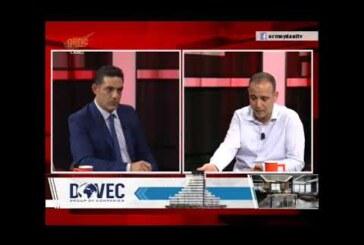 Er Meydanı & Mehmet HARMANCI – 26.06.2018