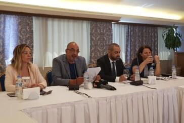 Mehmet Eminoğlu hakkındaki iddialara yanıt verdi