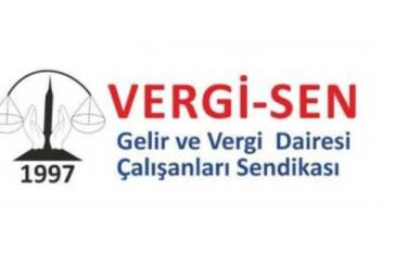 Girne Motorlu Araçlar ve Ehliyetler Birimi'nde yarın grev başlatılıyor