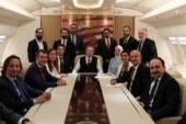 Recep Tayyip Erdoğan: Kıbrıs'taki asker sayımızı azaltmayacağız