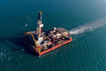 Afrodit parselindeki doğalgazı Mısır'a taşıyacak olan boru hattı için imzalar atıldı