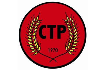 CTP Mağusa Belediye Meclis Grubu