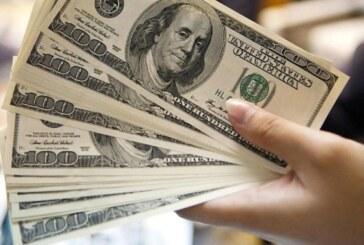 Dolarda hareketlilik arttı: 6.72