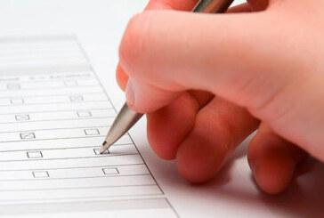 DPÖ, hanehalkı anketi için adres listeleme çalışması yapacak