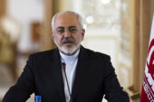 İran gizli nükleer tesis iddiasını reddetti