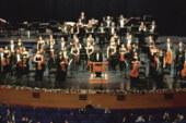 16.Uluslararası Kuzey Kıbrıs Müzik Festivali, devam ediyor